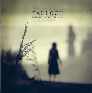 Falloch_WhereDistantSpiritsRemain