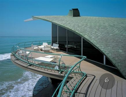 Casa sul mare 2