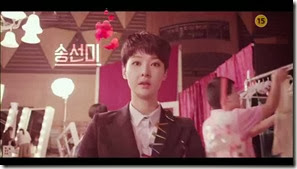 MBC 미스코리아 티저 예고 (MISSKOREA).mp4_000017650