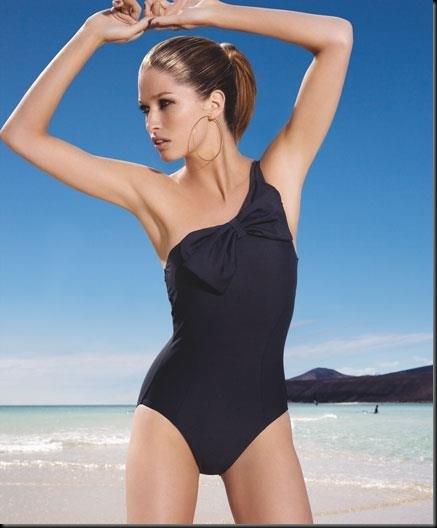catalogo-bikinis-el-corte-ingles-banador-lazo