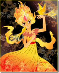 flame_princess