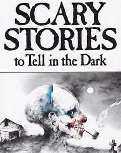 Rémtörténetek a CBS Films sötét pincéjéből