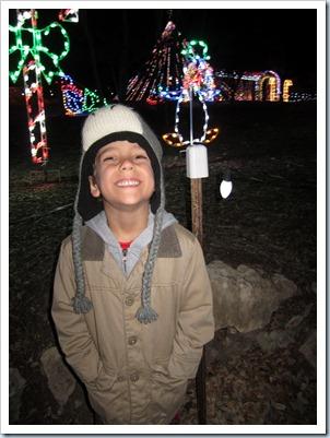 12 december 2012 348