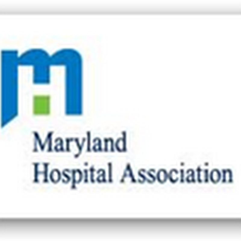 Maryland Insurance Contract Negotiations in Maryland At a Standstill as CareFirst BlueCross Blue Shield Objects to Private Insurers Paying a Higher Percentage on Hospital Bills Versus Medicare Discounted Rates