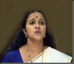 Malayalam Actress Shalu Menon Latest Spicy Pics Menonand