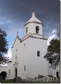 Goliad Texas 051
