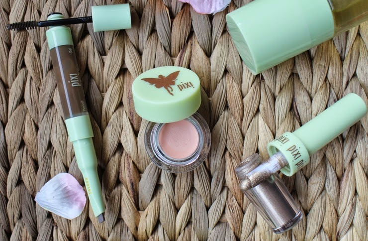Pixi-Beauty-Brow-Duo,Correction-Concentrate,Fairy-Dust-pics