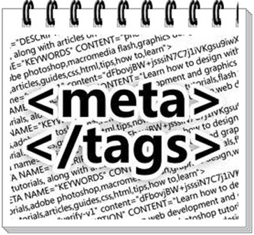 meta-tags-for-blogger