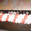 Varutha Padatha Valibar sangam Audio launch (34).jpg