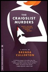 Craig's List Murders