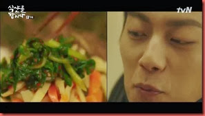 Let's.Eat.E09.mp4_002218749