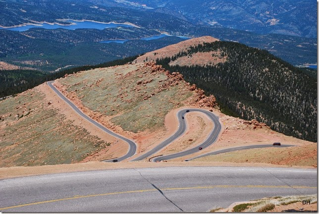 06-14-15 A Pikes Peak Area (224)