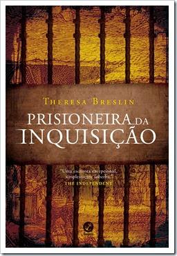 Capa A Prisioneira da Inquisição V2 DS.indd