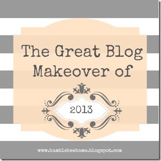 Blog Makeover2