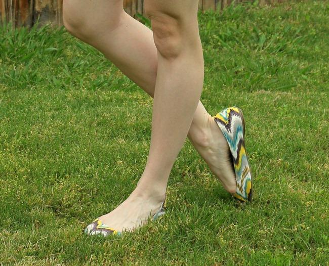 [IMG_2528-001%255B5%255D.jpg&description=Wardrobe Wednesday: The Skirt Challenge {]