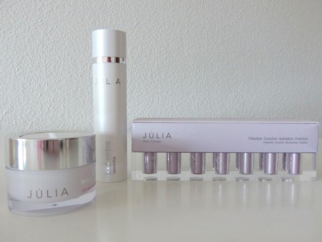 perfumerias julia (1)