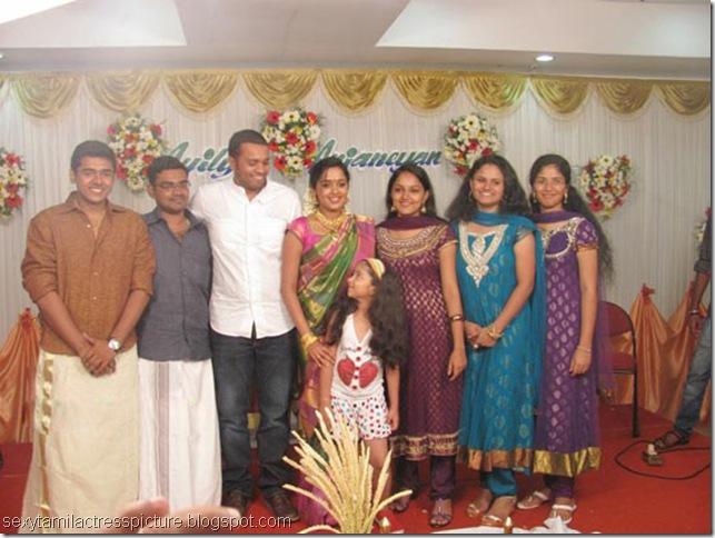 Actress-Ananya-family-photos_10