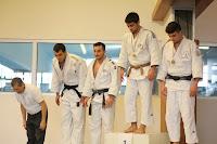 Champ67-2014-SEN (17).JPG