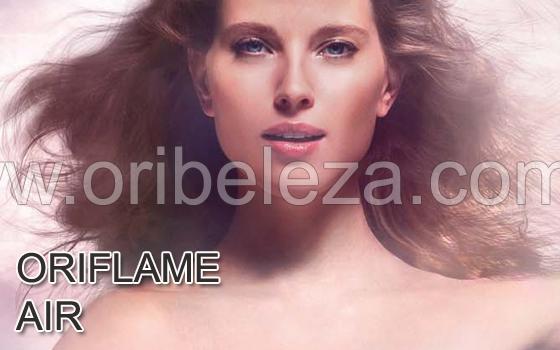Oriflame Air