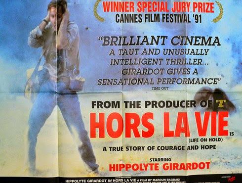 hors-la-vie-cinema-quad-movie-poster-(1) (Copier).jpg