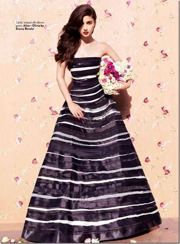 Alia-Bhatt-Latest-Photoshoot-for-Vogue-Magazine-September-2012-[mastitime247.blogspot.com]3