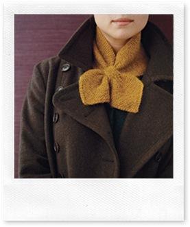 mla104262_0109_knit_scarf_xl