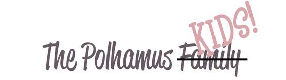 polhamus kids