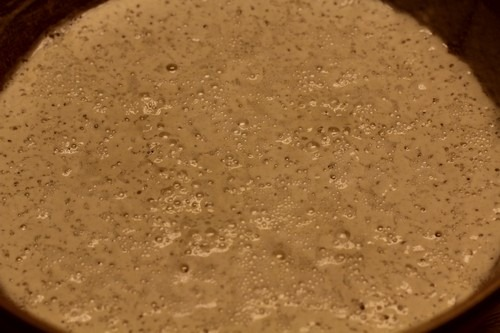 poolish-baguettes0006