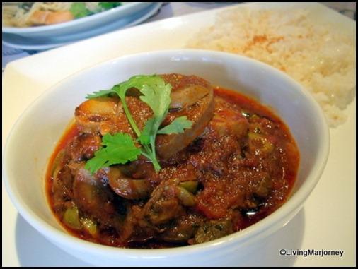 Restaurante Pia Y Damaso 13