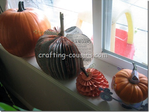 Halloween Decor (7)