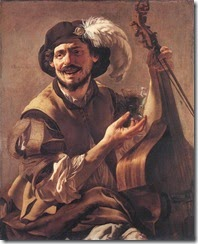 Hendrick_ter_Brugghen_-_A_Laughing_Bravo_with_a_Bass_Viol_and_a_Glass_-_WGA22173
