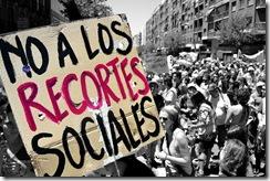 RECORTES-SOCIALES
