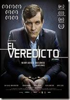 cartel-el-veredicto-2014-877