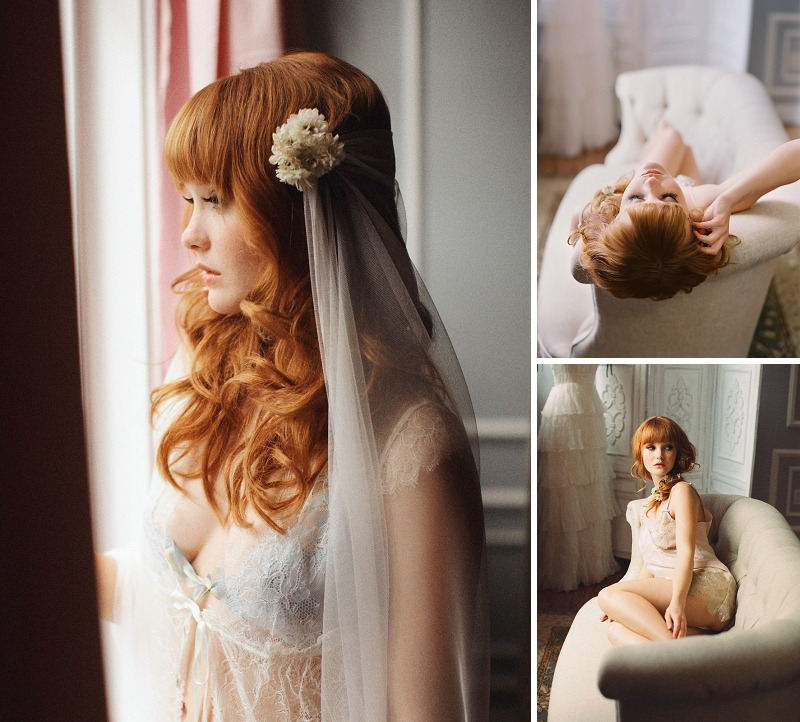 OakandtheOwl_Wedding Boudoir (6)