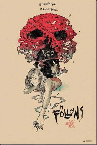 It-Follows-Poster-2