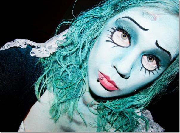 corpse_bride_make_up_by_moen14-d4x2b8q