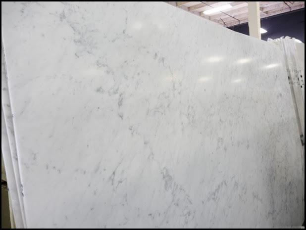 Da Vinci marble (800x600)