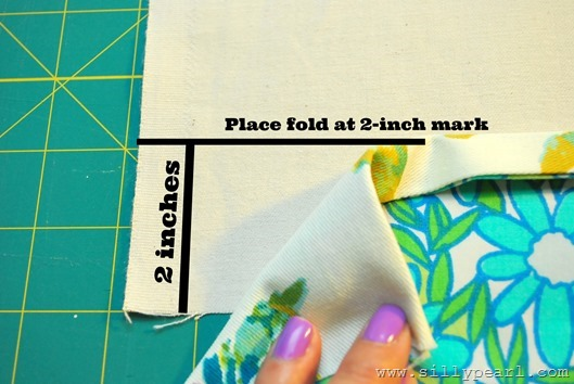 fabric-ruler-organizer-step6