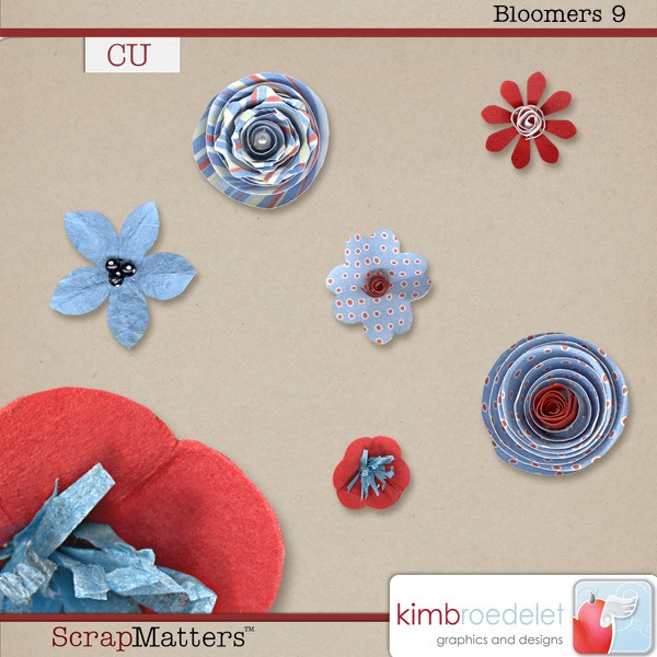 kb-bloomers9