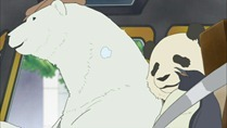 [HorribleSubs] Polar Bear Cafe - 04 [720p].mkv_snapshot_17.24_[2012.04.26_12.48.05]