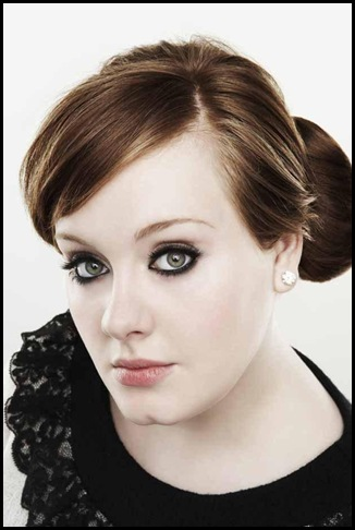 nouvelle-chanson-adele-rolling-in-the-deep-L-y9CSJy
