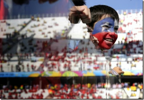 world-cup-fans-016