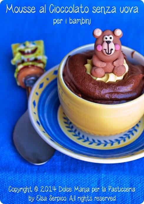 Mousse-al-cioccolato-senza-uova-per-bambini-1