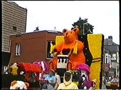 2002.08.18-008 O Paradi dé nenfant 1