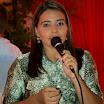 confraternização_missa_faahf_cemac_natal-18 - Cópia.jpg