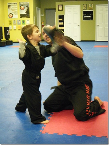 karate kid 004