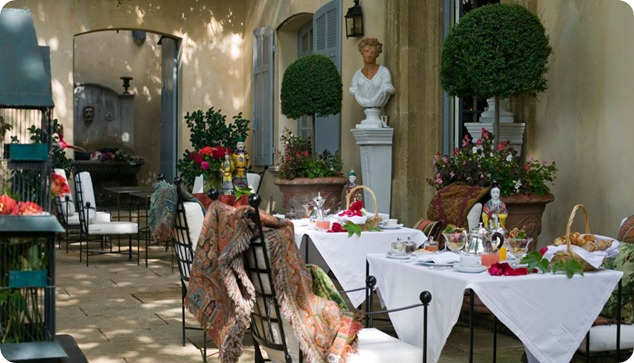 10064_hotelVillaGalliciAixEnProvence_France_restaurant3