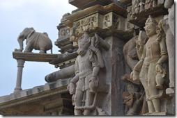 kajuraho 152 vamana temple