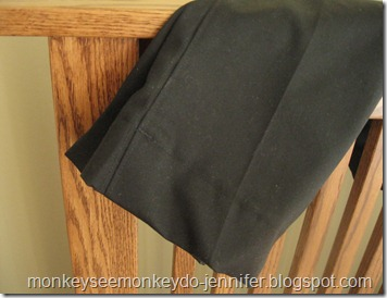 upcycled black pants (7)