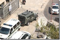 Oporrak 2011 - Israel ,-  Jerusalem, 23 de Septiembre  167